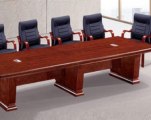 老板椅有哪些品牌比较好