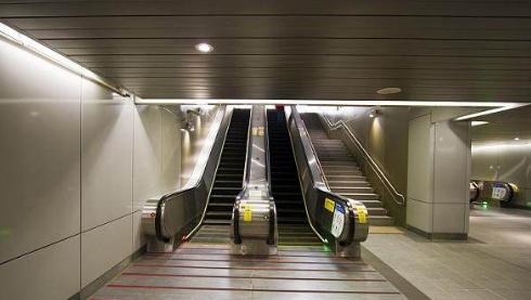 电梯运行常见问题及解决方法