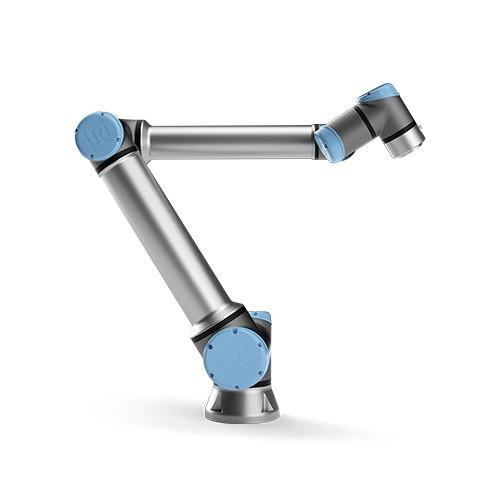 优傲UR10e型机器人