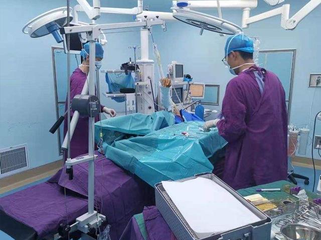 山东卫校招生中心告诉您临床医学和基础医学的区别