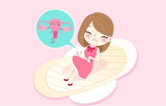 如果试管婴儿取卵后月经推迟怎么办?