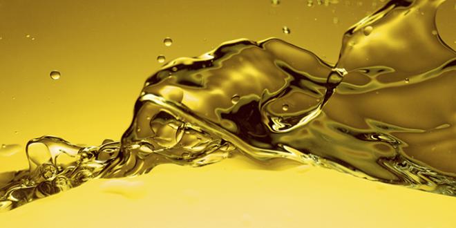 拉丝润滑油和润滑脂