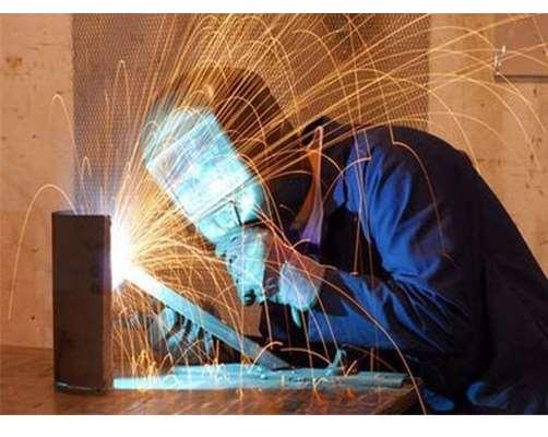 参加焊工培训要花多少钱