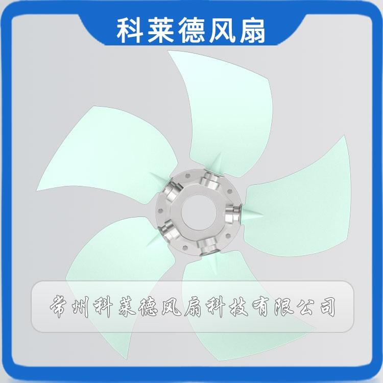 散热风扇叶5Z尼龙系列