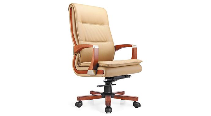 办公椅皮椅