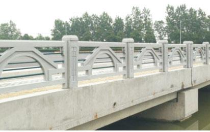 铸造石栏杆zzs-11.jpg