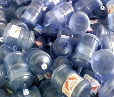 环保废塑料回收厂商售后无忧