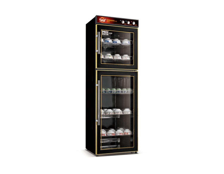 消毒柜 YTD-420