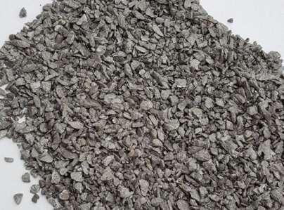 哪些钢适于冶炼硅铁
