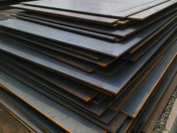 钢板出租的使用性能和日常维护