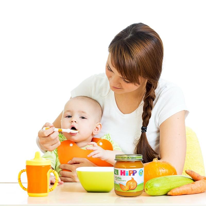 呼和浩特育婴师培训婴儿头型不正怎么办?