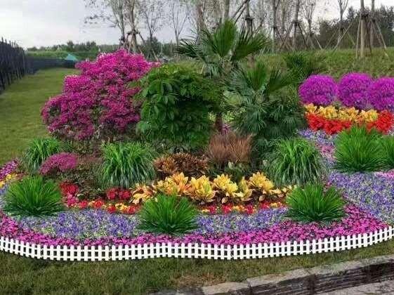 花卉租摆栽培不好的原因是什么