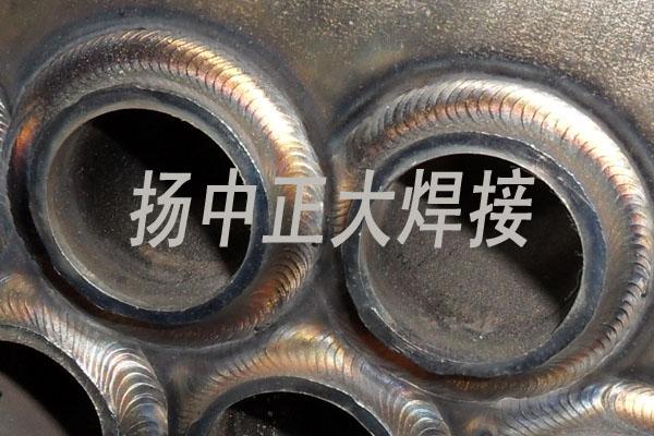 不锈钢角焊 厂家