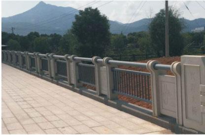 铸造石护栏zzs-4.jpg
