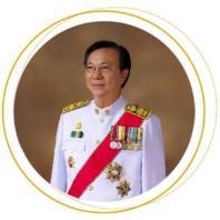 泰国瓦莱拉大学管理学博士