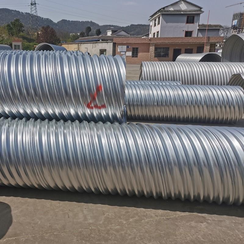 波纹管生产厂