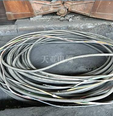 宁夏高低压电缆