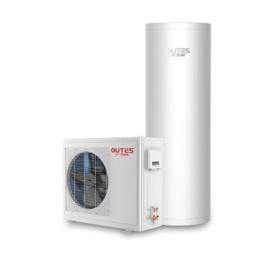 空气能热水器怎么清洗