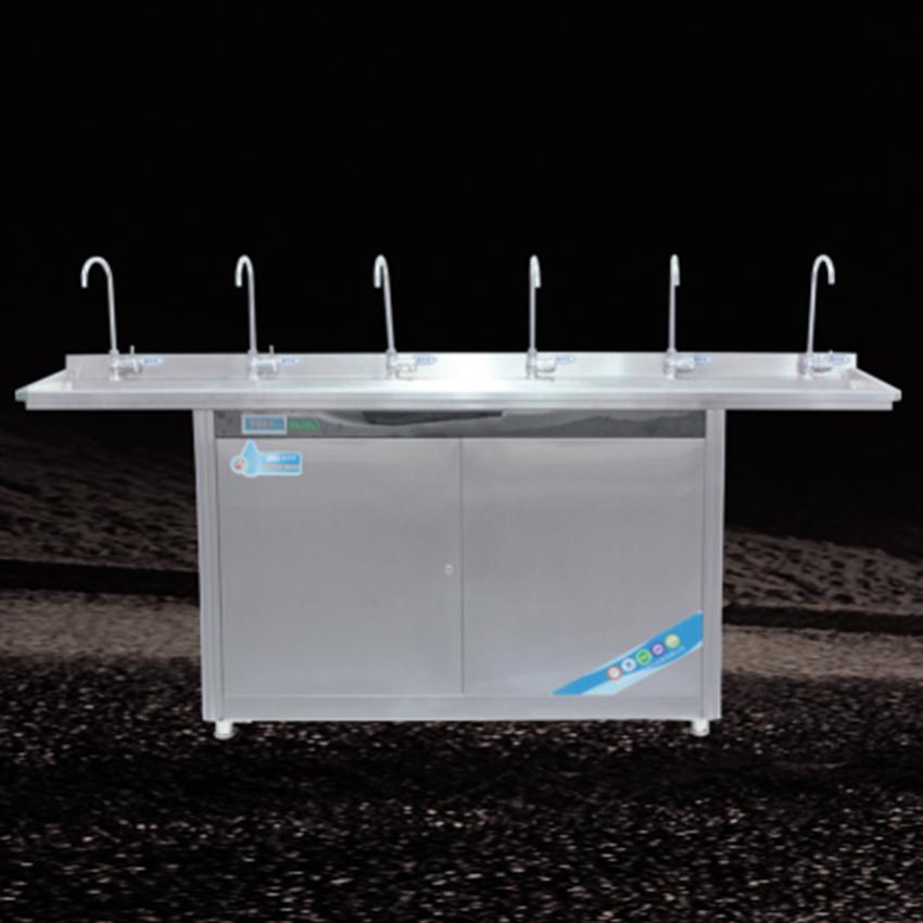 公共饮水设备系列