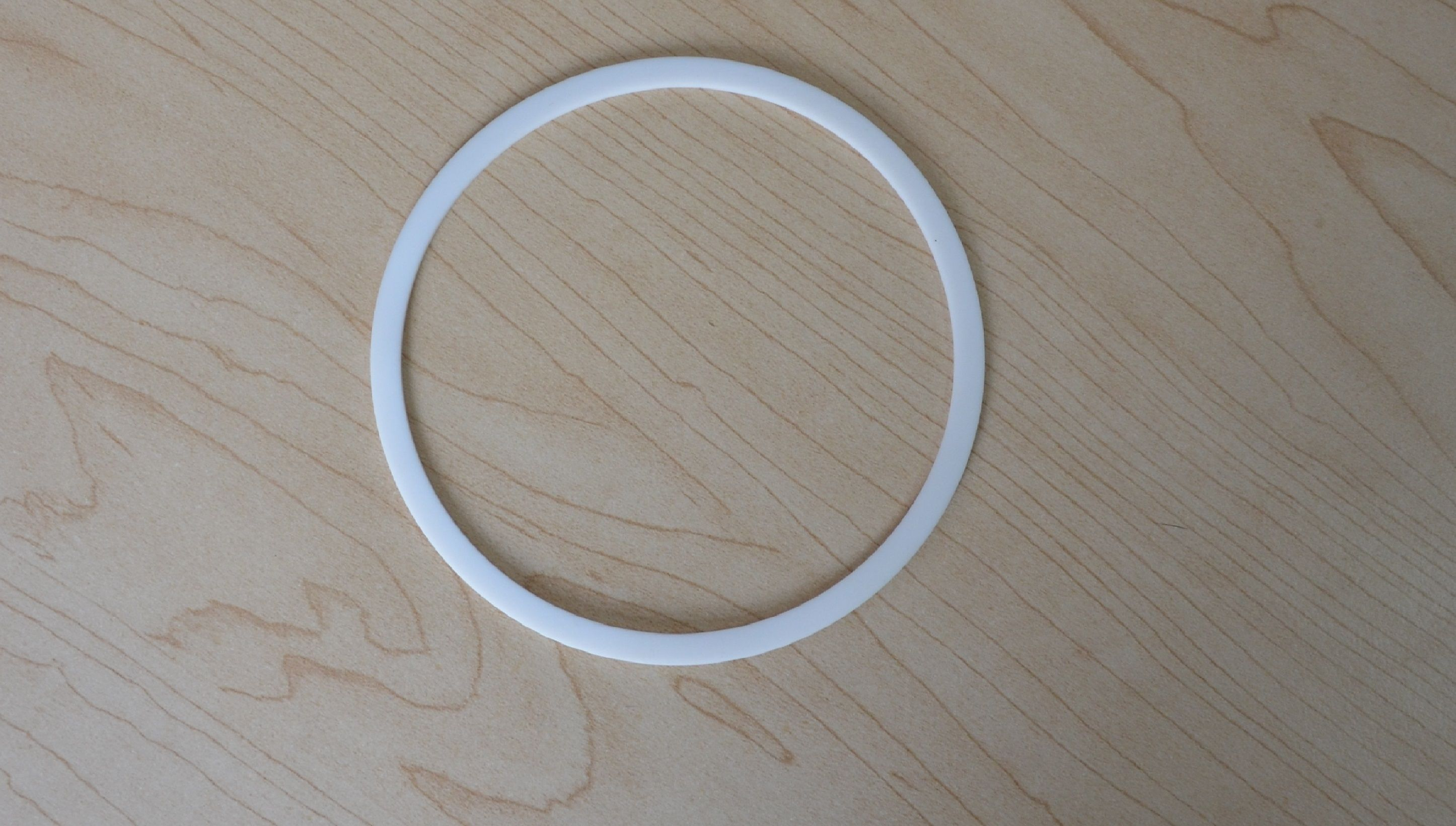聚四氟乙烯挡圈专业厂家告诉你其用途