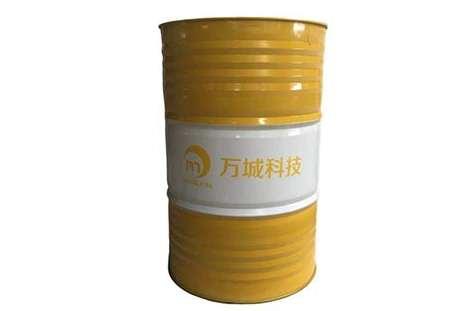 铝合金切削液pH值的相关问题