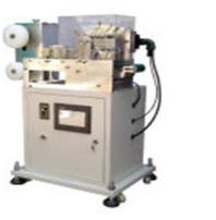 肥皂(洗衣皂)生产线(0.2T-2T/小时)