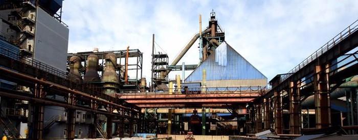 河钢集团有限公司