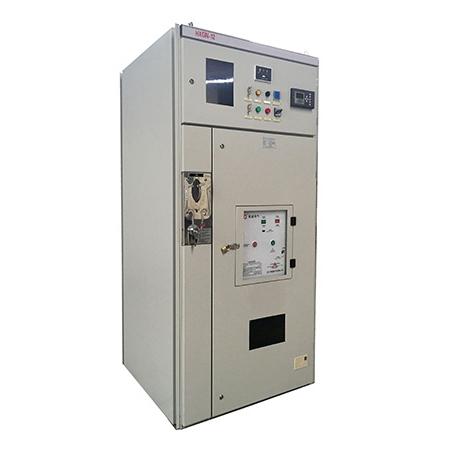 HXGN12-10环网开关设备