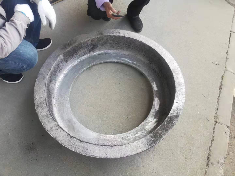 铸铝件厂家有哪些铸造铝合金的方法及怎样检查其质量呢?