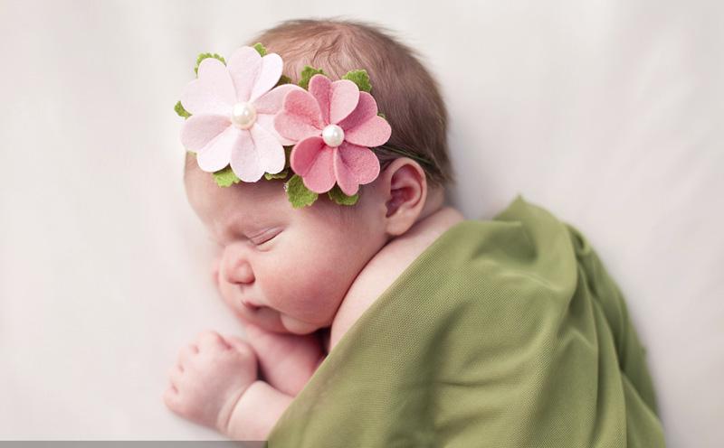 如何判断新生儿的便便是否正常