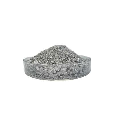 铝颜料的生产和利用环境