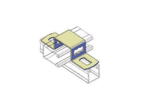 型钢扣件-LD-21B62B