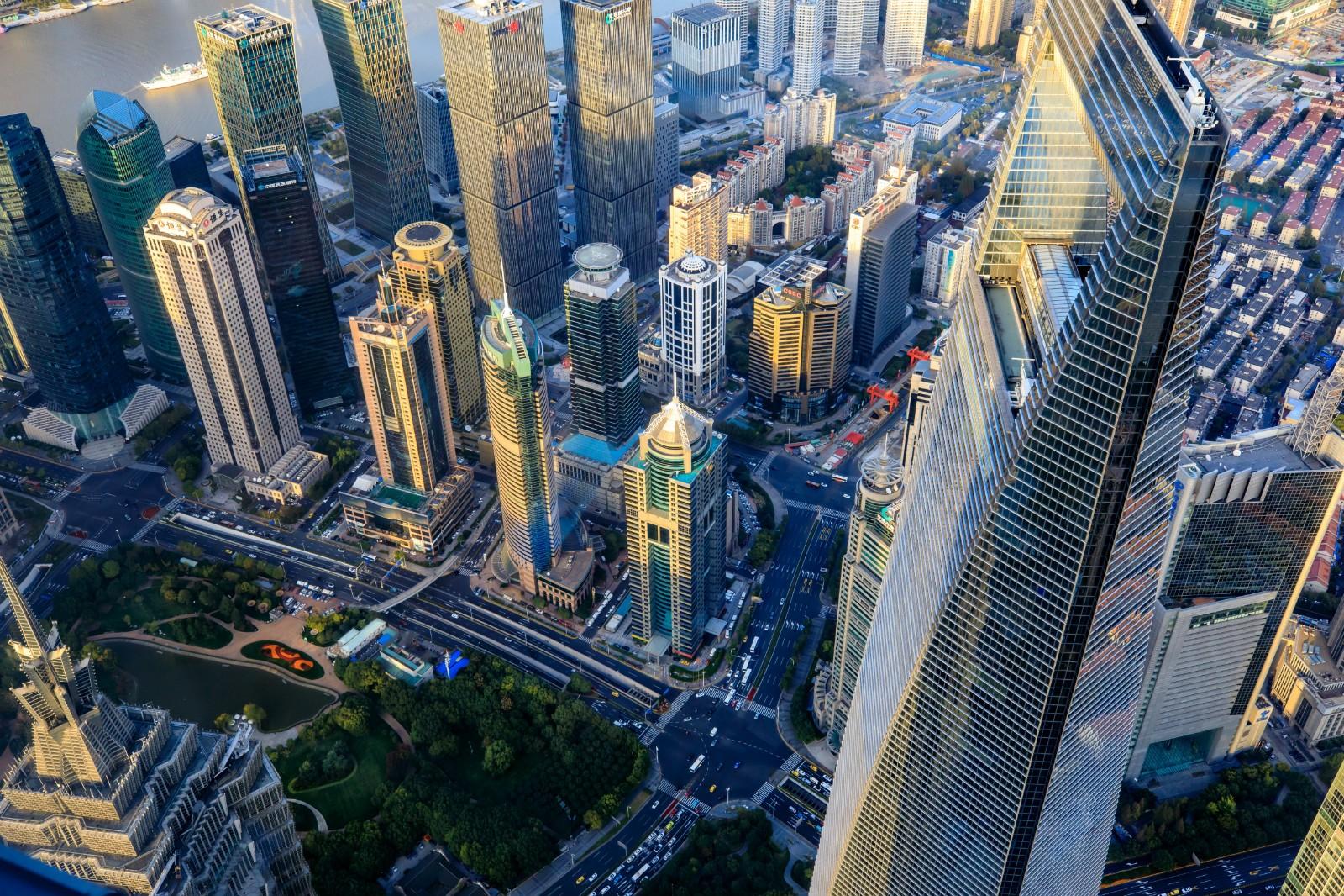 天津市代理记账公司共享简易计税错误观念