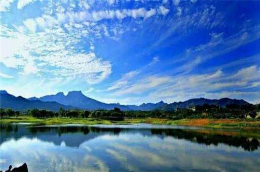 农村水污染问题日趋严重的解决方法
