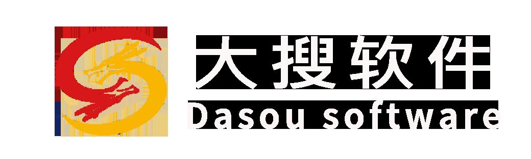 江苏大搜软件有限公司