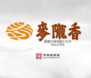 常见的logo设计风格介绍