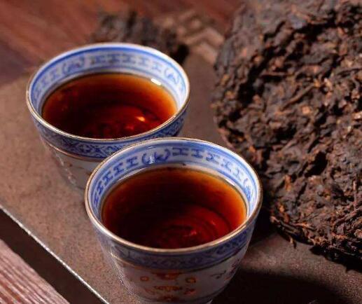 如何将普洱茶存放的更持久
