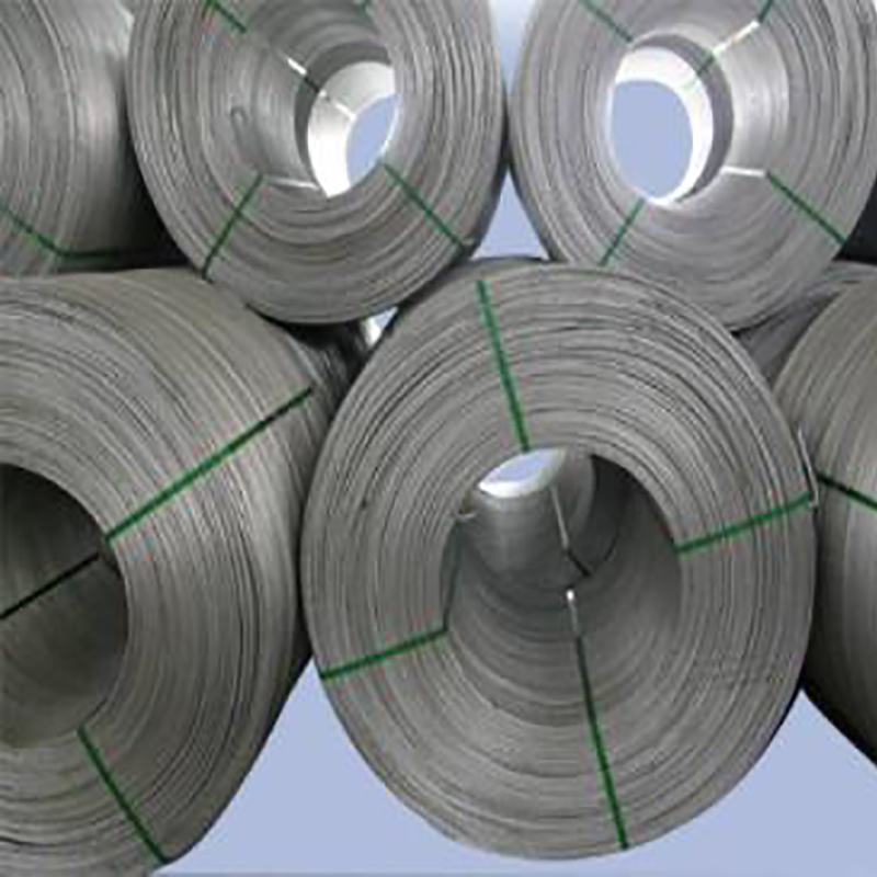 Do you know the use of these areas in aluminum alloys?