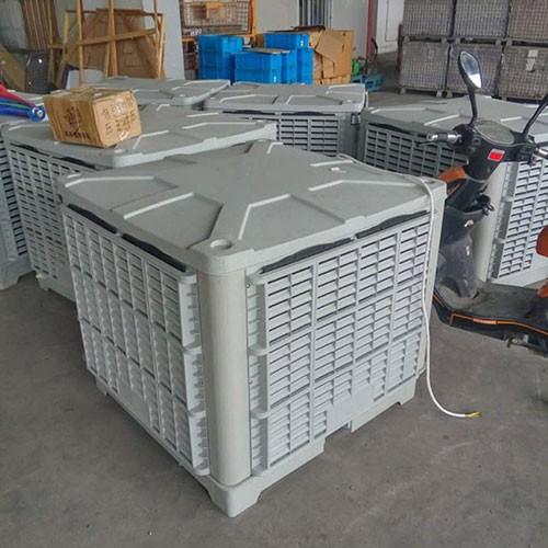 厂房排风降温设备