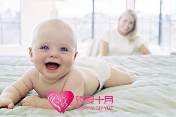 育婴培训有几个等级?