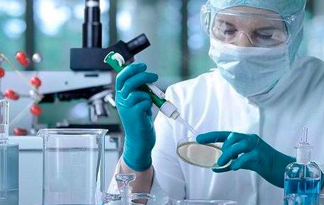 干细胞技术伦理之争何论输赢?