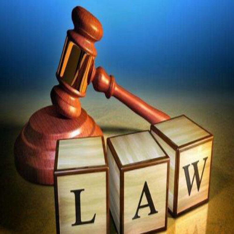 黄石专业从事律师事务所哪家专业诚信互利