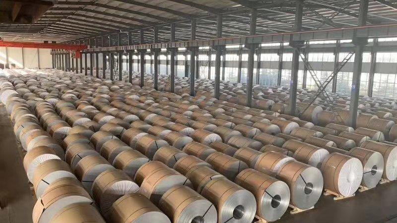 铝板厂家价格计算的方法
