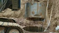 化学泥浆领导者-缘邦泥浆