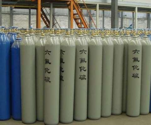 工业气体行业发展概述