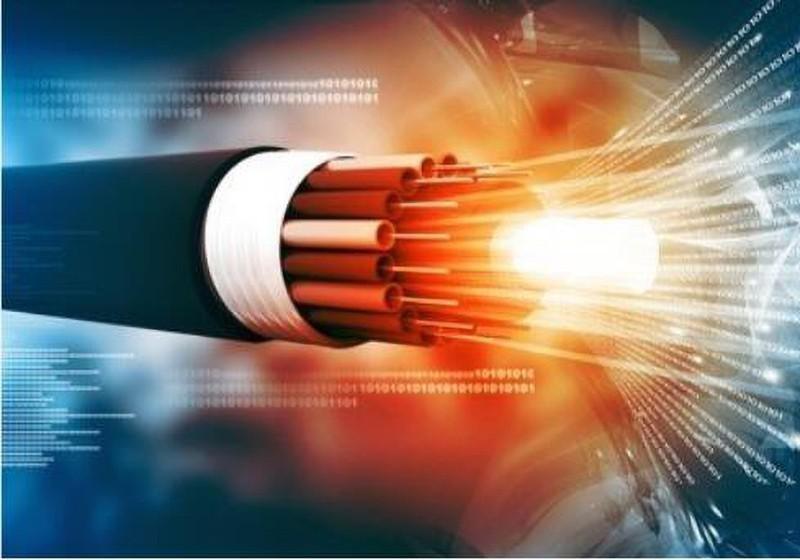 集寧電纜-津達線纜-烏蘭察布津達線纜有限公司-專業烏蘭察布線纜廠家