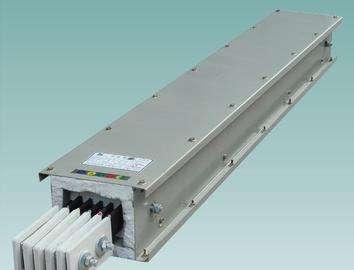 cmc密集型绝缘母线槽厂家介绍其产品分类