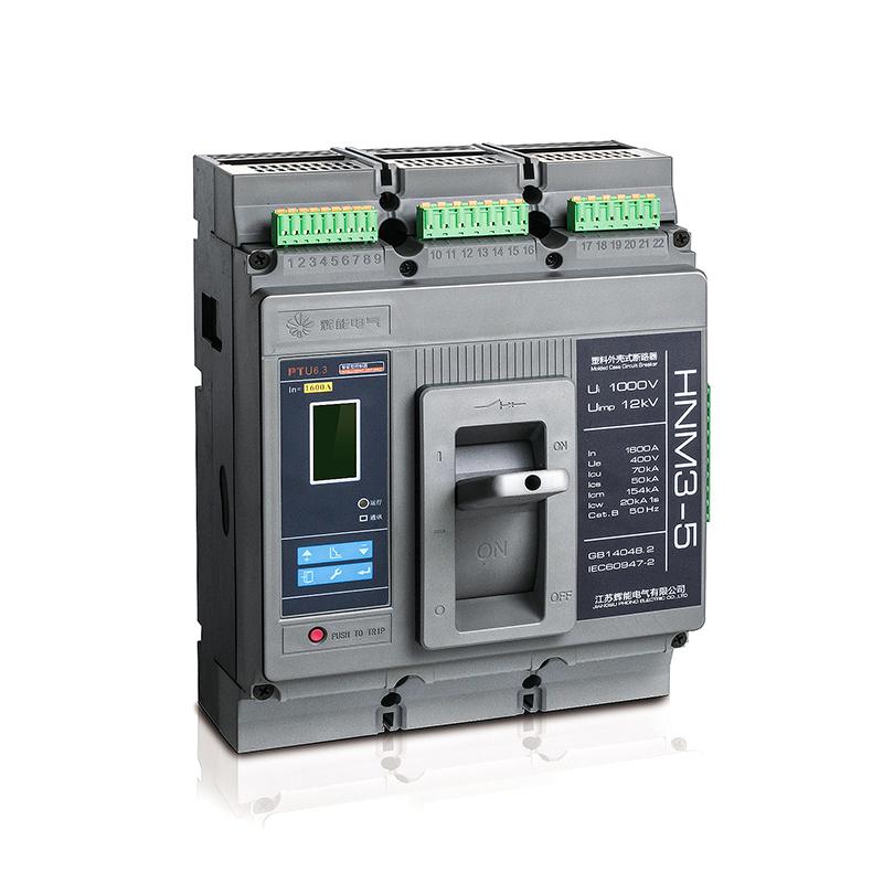 HNM3-5框塑雷竞技官网登陆