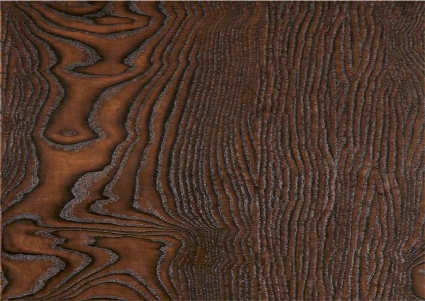 MS-045美洲橡木