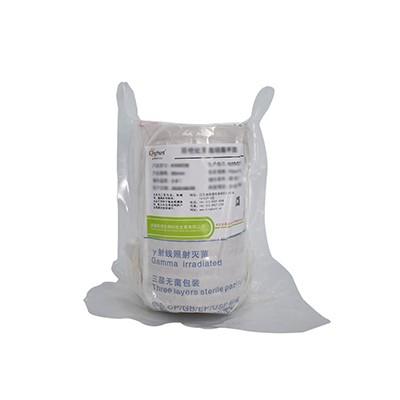 溴化十六烷基三甲铵琼脂无菌平皿
